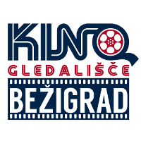 Direktor: Denis Vehabović, Kino Bežigrad